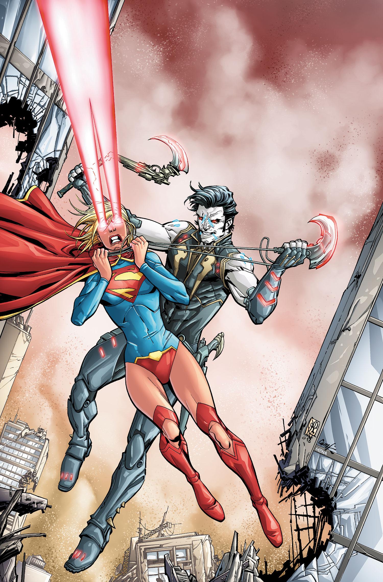 Supergirl Vol 6 26 Textless.jpg