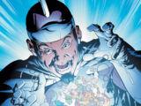 Teen Titans Vol 3 22
