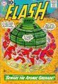 The Flash Vol 1 122
