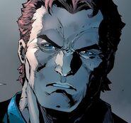 Thomas Elliot Tales from the Dark Multiverse Batman Hush 0001