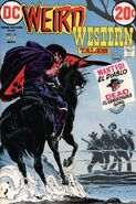 Weird Western Tales v.1 15