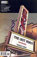 Y the Last Man 17