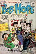 Adventures of Bob Hope Vol 1 32