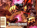 Adventures of Superman Vol 1 608