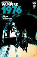 American Vampire 1976 Vol 1 2