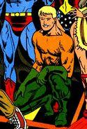 Aquaman Flashpoint 01