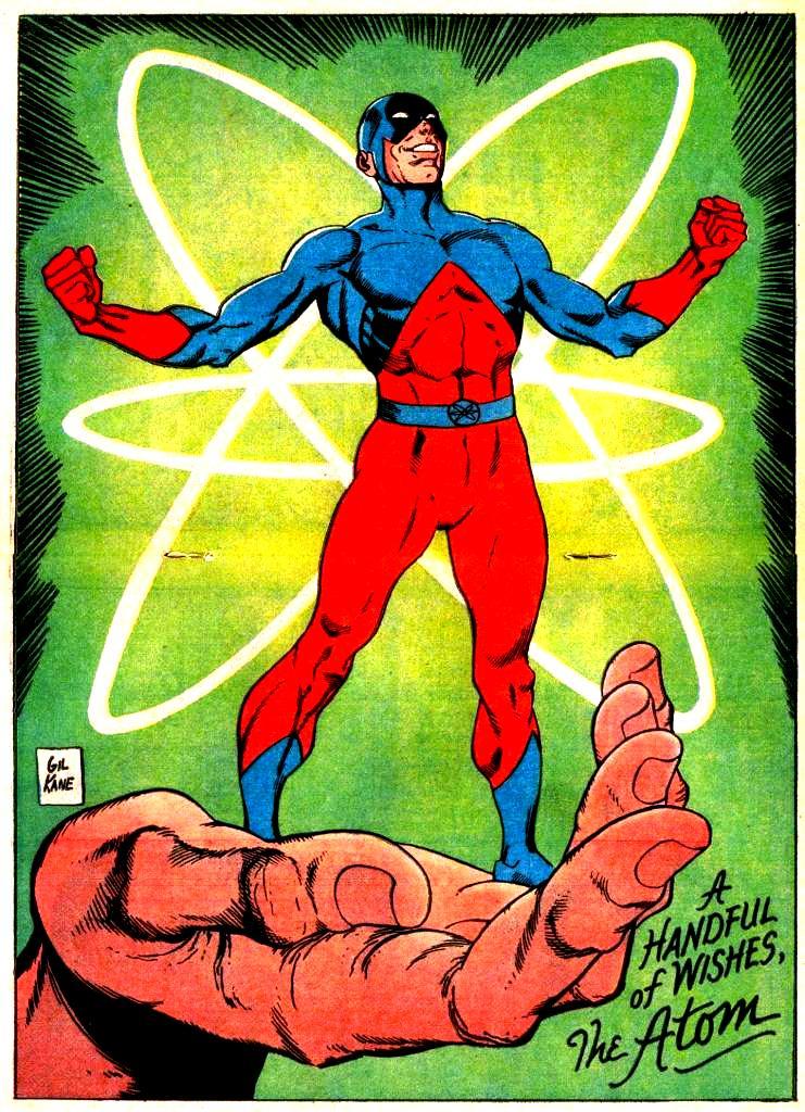 Atom Ray Palmer 0009.jpg