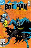 Batman 369