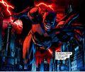 Batman Earth-31 045