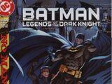 Batman: Legends of the Dark Knight Vol 1 120