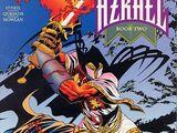 Batman: Sword of Azrael Vol 1 2