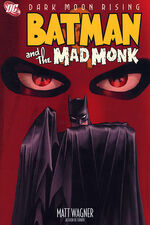 Batman and the Mad Monk TP.jpg