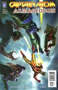 Captain Atom Armageddon 3-cover