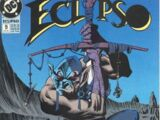 Eclipso Vol 1 9