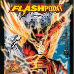Flashpoint Teaser 01.jpg
