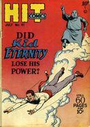 Hit Comics 41