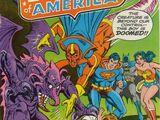 Justice League of America Vol 1 175