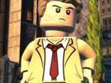 John Constantine (Lego Batman)
