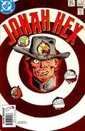 Jonah Hex Vol 1 74