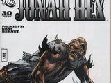 Jonah Hex Vol 2 30