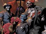 Justice League Dark Vol 2 17