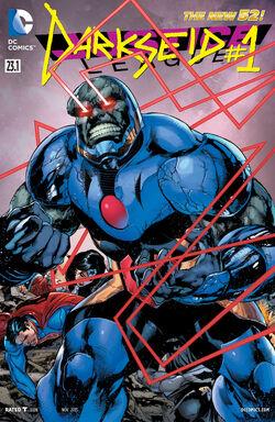 Justice League Vol 2 23.1 Darkseid.jpg