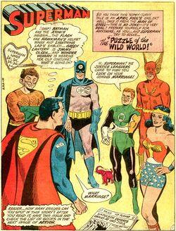 Justice League of America Earth-388 001.jpg