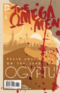 Omega Men Vol 3 4