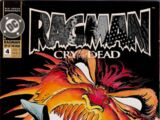 Ragman: Cry of the Dead Vol 1 4
