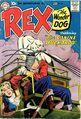 Rex the Wonder Dog 46
