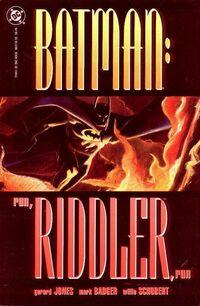 Run Riddler Run 1.jpg