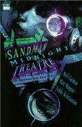 Sandman - Midnight Theatre