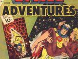 Space Adventures Vol 2 42