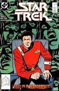 Star Trek Vol 1 51