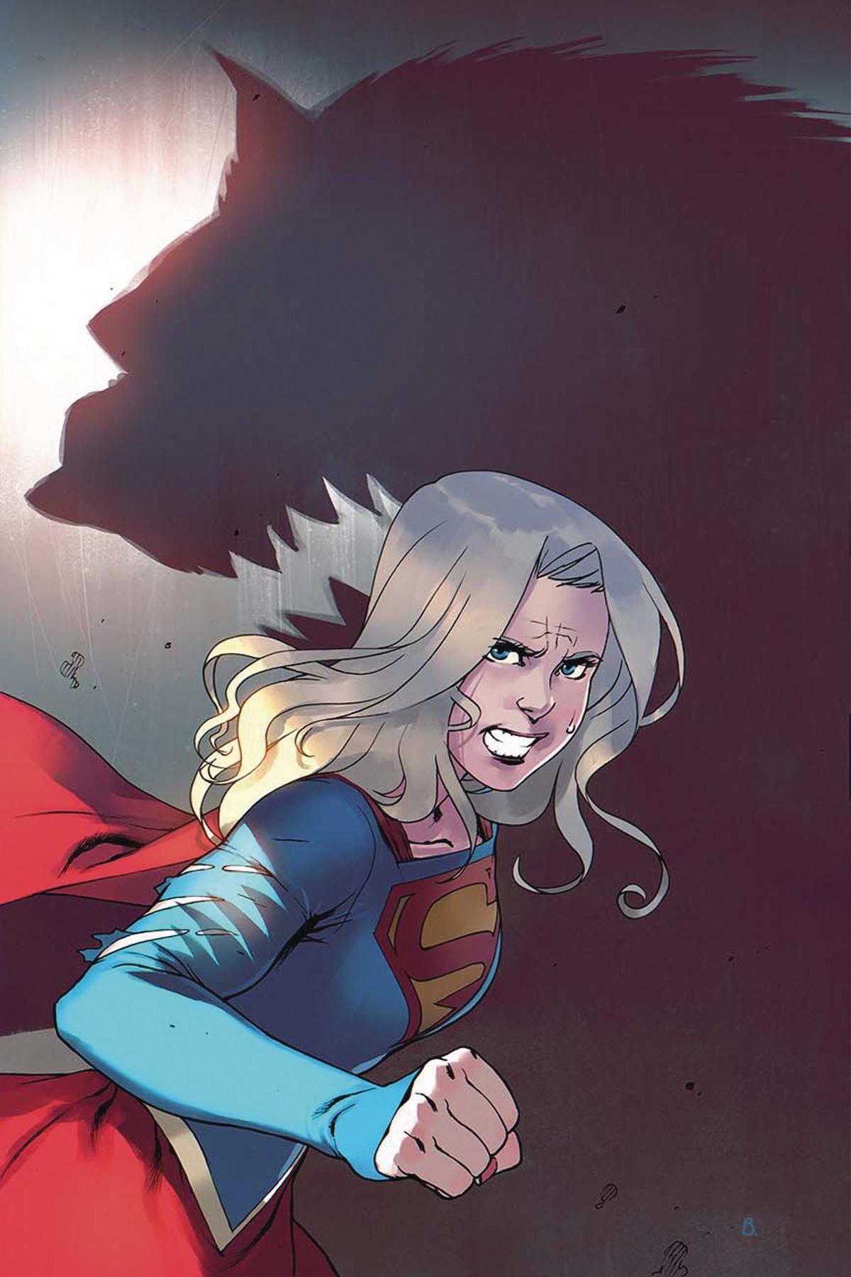 Supergirl Vol 7 7 Textless Variant.jpg