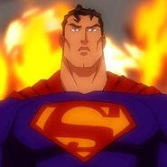 Superman-apocalypse