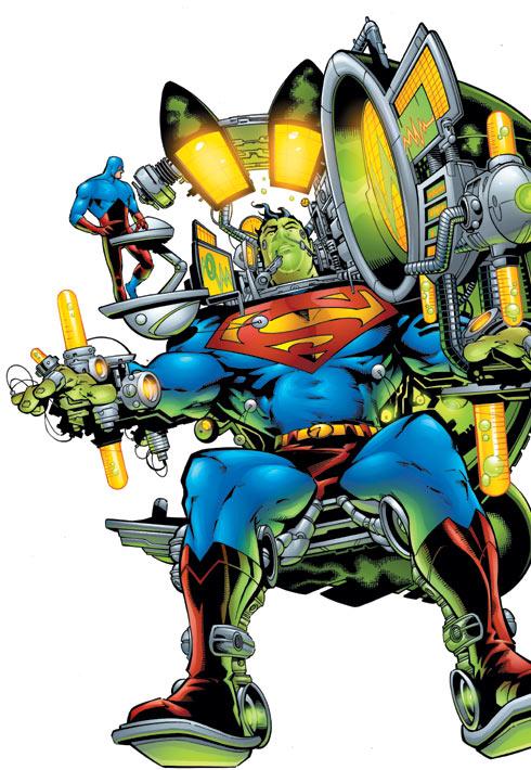 Superman Critical Condition Textless.jpg