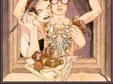 The Books of Magic Vol 2 22