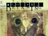 The Dreaming Vol 1 25