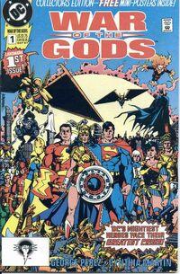 War of the Gods 1.jpg