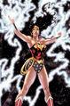 Wonder Woman 0019