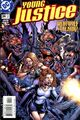 Young Justice 34