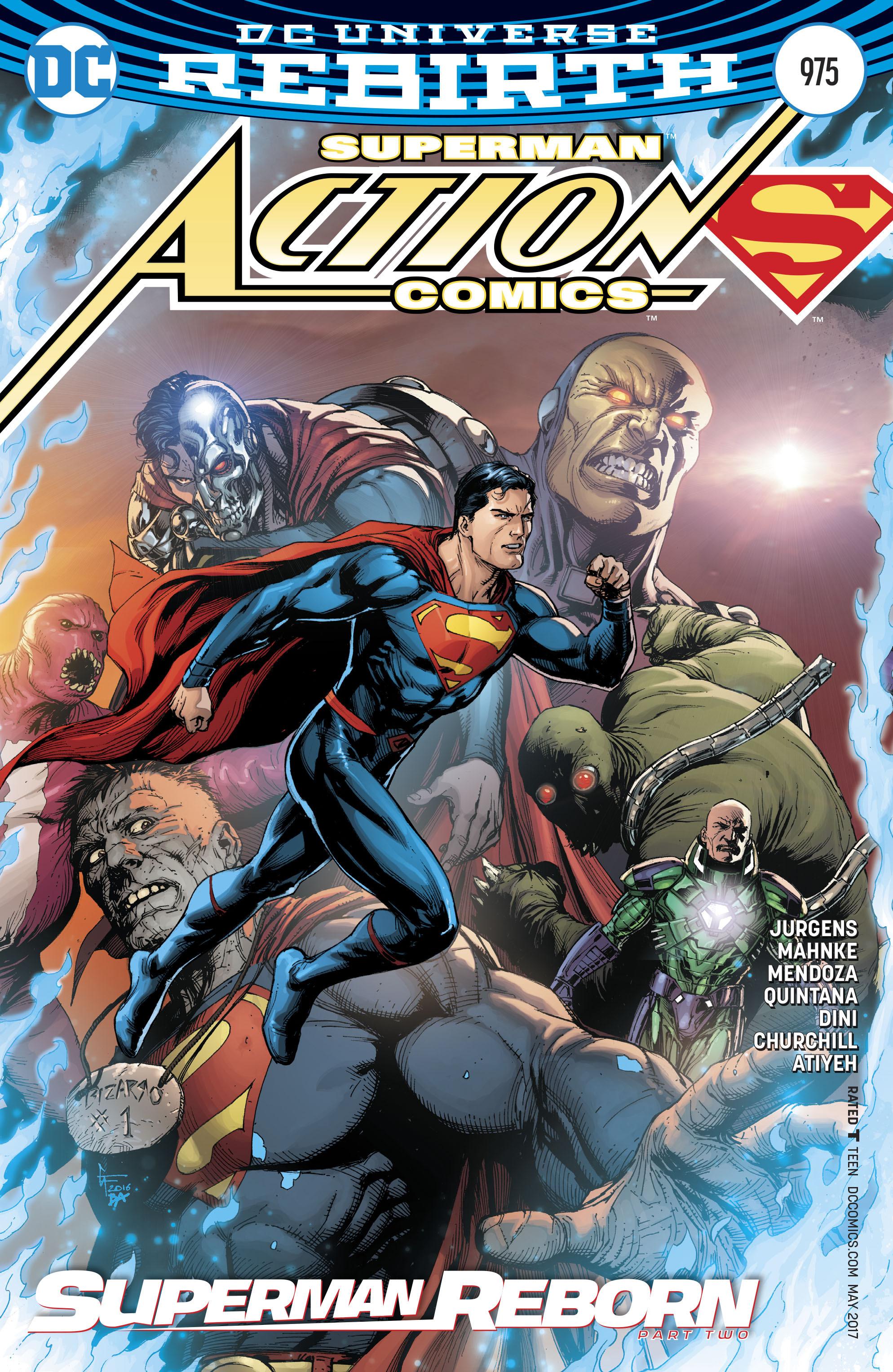 Action Comics Vol 1 975 Variant.jpg