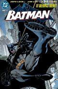 Batman 608