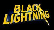 Black Lightning TV Series 0001