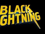 Black Lightning (TV Series) Episode: Sins of the Father: The Book of Redemption