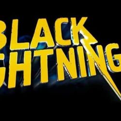 Black Lightning (TV Series) Episode: The Book of Resurrection: Chapter Two: Closure