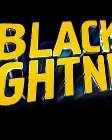 Black Lightning TV Series 0001.jpg