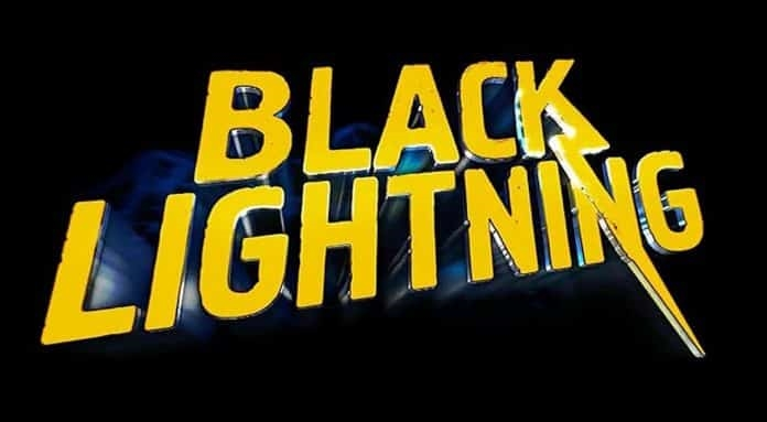 Black Lightning (TV Series) Episode: The Book of Rebellion: Chapter One: Exodus