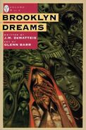 Brooklyn Dreams Vol 1 4